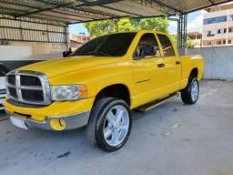 Dodge Ram Intercooler 04/05