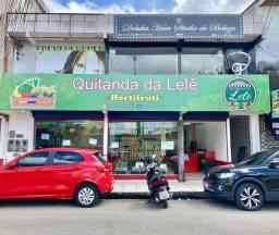 Prédio comercial à venda, 240 m² por R$ 750.000 - Cidade Nova - Manaus/AM