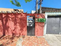 Casa - BRAS DE PINA - R$ 850,00
