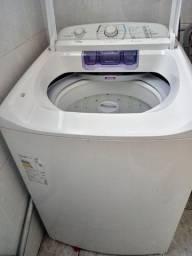 Título do anúncio: Maquina de Lavar automática