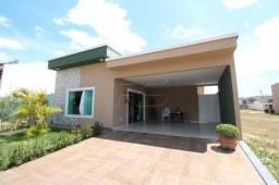 Casa no Condomínio Jardins da Serra Maracanaú de 4 quartos
