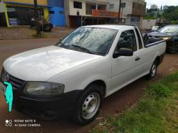 Saveiro 1.6 flex