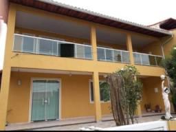 Excelente Duplex - 3 Quartos - Araruama Pontinha