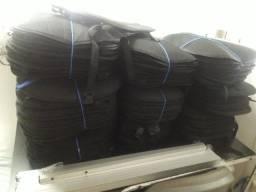 Título do anúncio: mochilas pirulito R$ 75,00