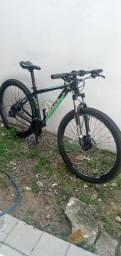 Bicicleta 29 Absolut 21v