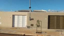 Título do anúncio: Casa para Venda em Goiânia, Residencial Mendanha, 3 dormitórios, 1 suíte, 2 banheiros, 2 v