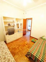 Título do anúncio: Apartamento à venda com 2 dormitórios em São cristóvão, Belo horizonte cod:46822