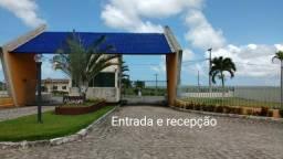 Terreno Quitado Maanaim Country Residence 480 m2 - Condomínio Fechado
