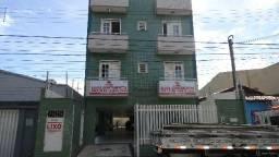 AP0165 - Apartamento 60 m², 2 Quartos, 1 Vaga, Ed. Larissa I, Monte Castelo, Fortaleza