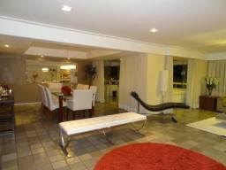 Apartamento ao lado da Praça do Monteiro, 5 quartos, 2 suites, 3 vagas de garagem, 300 m2