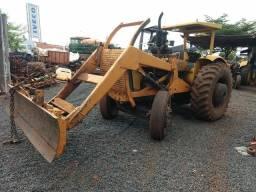 Trator CBT 1105 diferenciado watts 64 98403 5826
