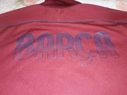 81b5e42763 Casacos e jaquetas - Zona Leste