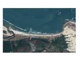 Casa beira mar em genipabu