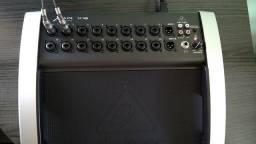 Mesa Digital Behringer X18 X Air Series