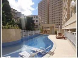 2/4 suite, City Park, Brotas, Infraestrutura completa