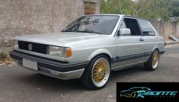 Voyage Sport 1.8 Turbo - 1993
