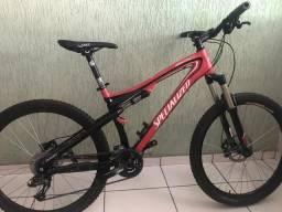 Bicicleta Specialized Epic Carbono Full