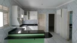 Excelente Casa Venda Bairro nobre Barro Vermelho Esc. Pública 3/4 ste total 3 banheiros