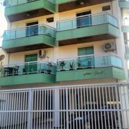 Imobiliária Nova Aliança!!! Vende Apartamento em Muriqui com 2 Suítes Próximo a Praça