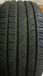 Pneus pirelli 245/45/17 cinturato p7