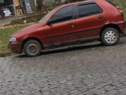 Palio 97/98 - 1998