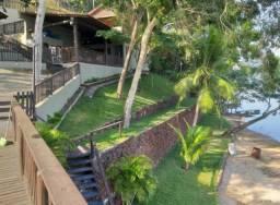 Chácara em Lagoa Nova, Linhares - ES