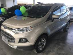 FORD Ecosport freestyle 1.6 2017 - 2017