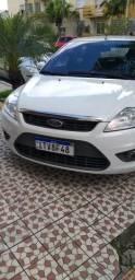 Ford Focus, 2013 muito novo, o carro esportivo mais procurado - 2013