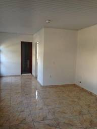Locação de casa no Engenho de Dentro - 75m²- Excelente localidade!