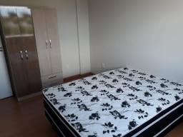 Apartamento/Kitinete, mobiliada, direto com o dono. Próx. Hospital Erasto Gaetnet e UFPR