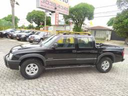 CHEVROLET S10 ADVANTAGE D - 2006