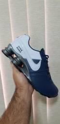 Tênis Nike Shox Atacado