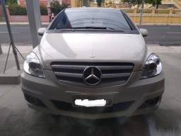 Mercedez-Benz B180 2010/2011 - 2010