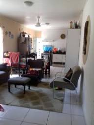 Casa à venda com 3 dormitórios em Coophamil, Cuiabá cod:BR3CS4314