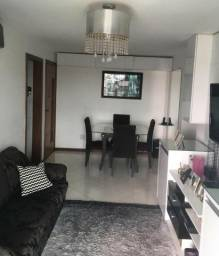 Vila Laura apartamento 2/4 suite, 65 metros, garagem