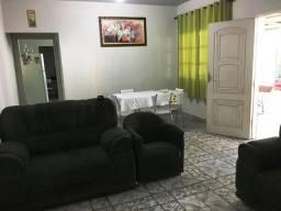 Guapimirim Casa 3Qts com quintal amplo
