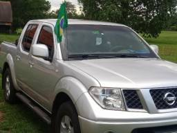 Veículo à Venda - 2009