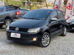 Volkswagen Fox Rock In Rio 1.6 MI 8V 2013/2014 - 2014