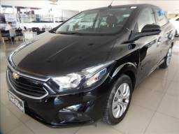 CHEVROLET PRISMA 1.4 MPFI LT 8V FLEX 4P MANUAL - 2017