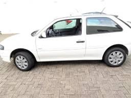 Vw - Volkswagen Gol Trend 1.0 8V G4 ( Flex ) - 2013