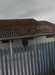 Casa na praia - balneario Ipanema