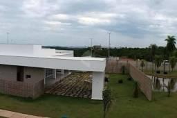 Terreno à venda em Centro-norte, Várzea grande cod:BR0TR9908