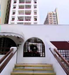 Apartamento - Vende Cambuí Campinas SP