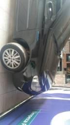 Carro top com procedência - 2008