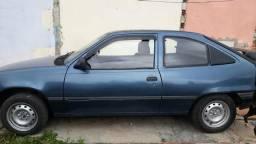 Chevrolet Kadett 1.8 - 1991
