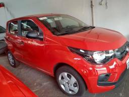 Fiat - 2019