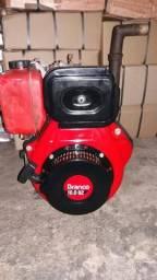Motor Bote - 2008