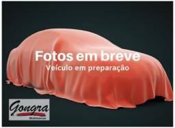 HONDA CR-V LX 4X2 2.0 16V - 2012