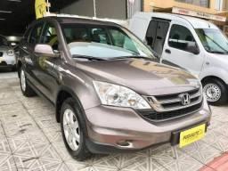 Honda CRV LX  - 2010