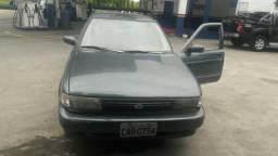 Nissan Sentra GSX 1.6 94/95 $ 2.000 - 1995